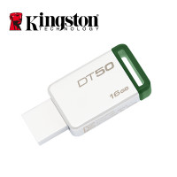 Флешка Kingston DataTraveler 50 16GB USB 3.1