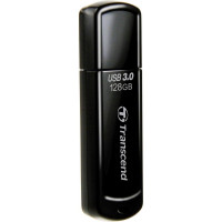 Флешка Transcend 128GB JetFlash 700 USB 3.0