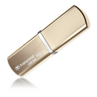 Флешка Transcend 16GB JetFlash 820G USB 3.0