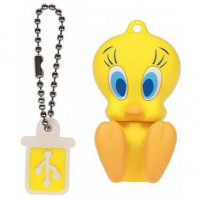 Детская флешка Flash Drive 8GB ANYline DUCK Утка