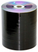 Диски SmartTrack CD-R 700Mb 52x bulk 100